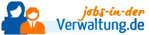 jobs-in-der-verwaltung.de